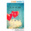 Room for Two - Kindle edition by Abel Keogh. Health, Fitness & Dieting Kindle eBooks @ Amazon.com.