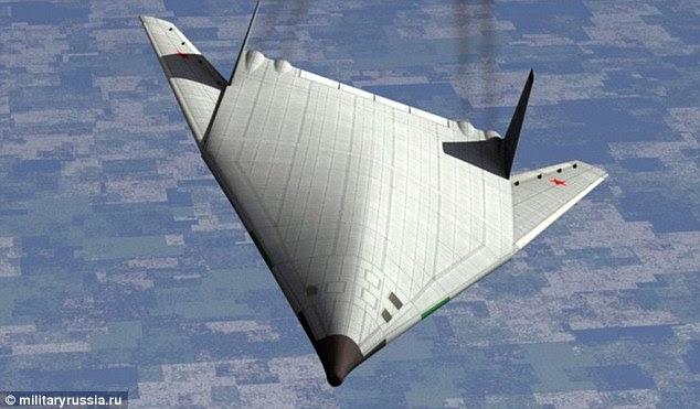 bombardeiro-russo-PAK-DA