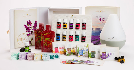 HomesteadOils | Kathleen Marshall, Young Living Independent Essential Oil Distributor #2770986