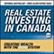 Real Estate Investing in Canada: Creating Wealth with the ACRE System: Don R. Campbell: 9780470158890: Books - Amazon.ca