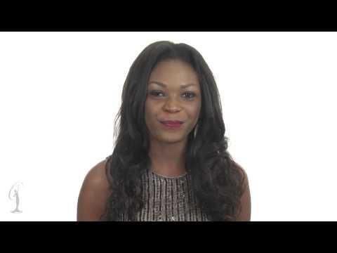 Kamila de chile 18 webcam - 5 5