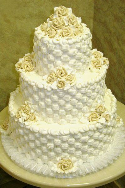 25  Best Ideas about Cake Boss Wedding on Pinterest   Cake