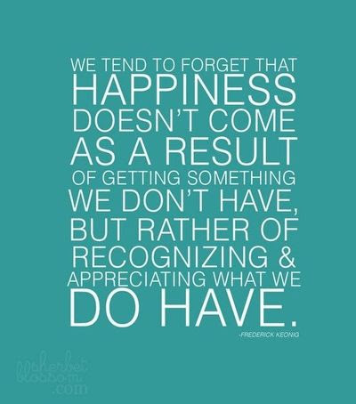 Happiness Is A Choice Inspiring Quotes And Sayings Juxtapost