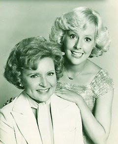 Betty White Show / 1977 CBS sitcom