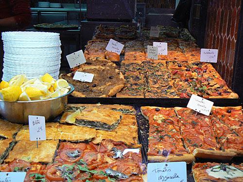 Pizza rené Socca.jpg