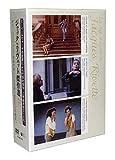 ジャック・リヴェット傑作選DVD-BOX