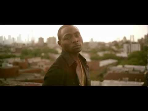 Brand New Video: Davido-All Of You