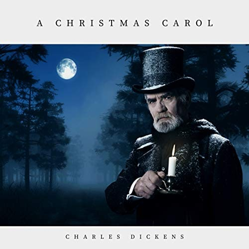 Download Now: A Christmas Carol by Charles Dickens PDF