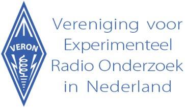 Veron Vereniging Voor Experimenteel Radio Onderzoek Nederland