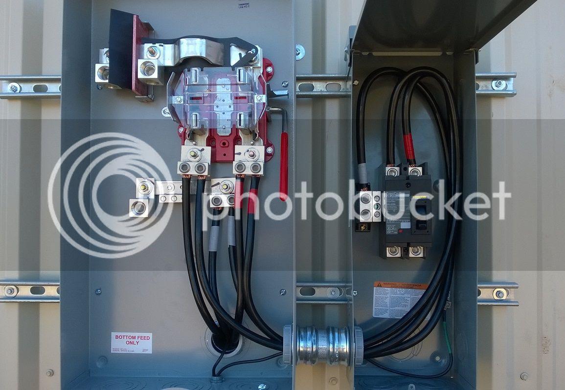 21 Unique Washing Machine Pressure Switch Wiring Diagram