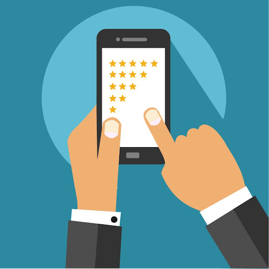 Is your online customer survey mobile-ready? - Blog - Onsight