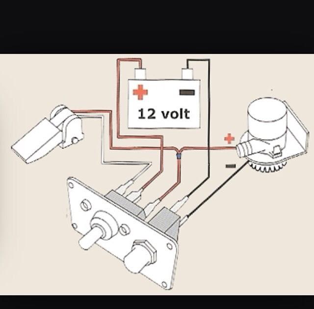 Diagram Volkswagen Golf 2018 User Wiring Diagram Full Version Hd Quality Wiring Diagram Interactivehrdiagram Fondazionecesar It