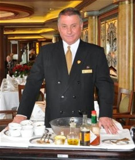 cruise ship jobs buffet casual dining restaurant manager