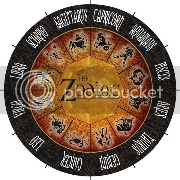 Tula Rashi Kannada Video: Zodiac/Rashi Signs And Their Ruling Or Ownership Planets