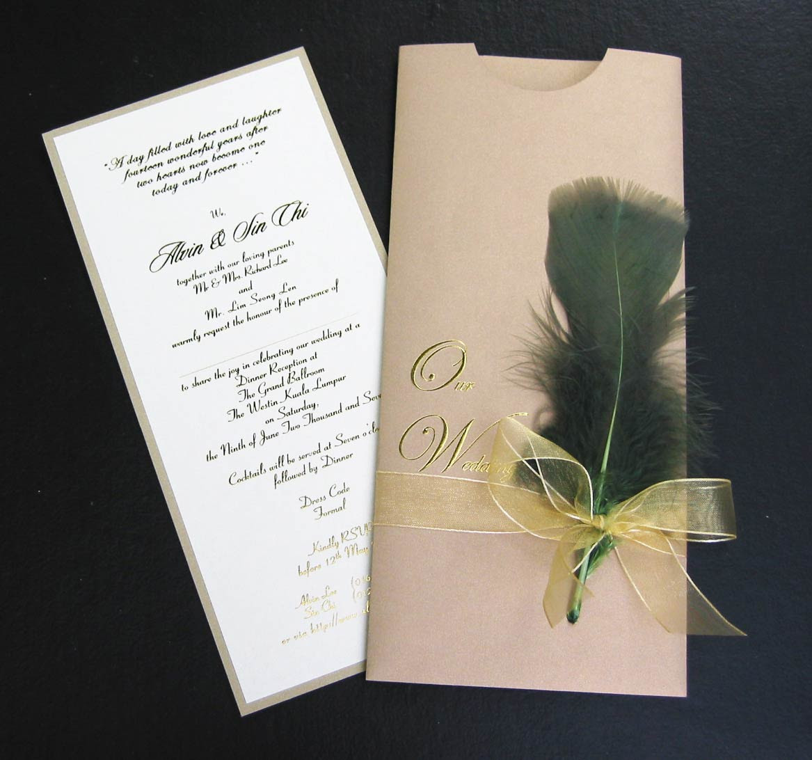 16 Wedding Card Best Design Images Wedding Invitation Card Design Indian Wedding Cards Design And Best Wedding Invitation Cards Designs Newdesignfile Com