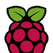 Raspberry Pi and real-time Linux: OSADL - Open Source Automation Development Lab eG