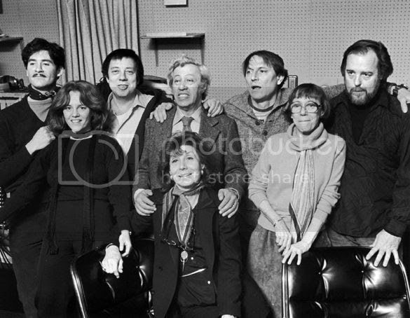 On the Twentieth Century - Creative Team photo ONTHE20THCENTURY_cast_phA_zps299f902a.jpg