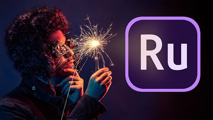 [100% Off UDEMY Coupon] - Adobe Premiere Rush: Edit your YouTube videos in an easy way