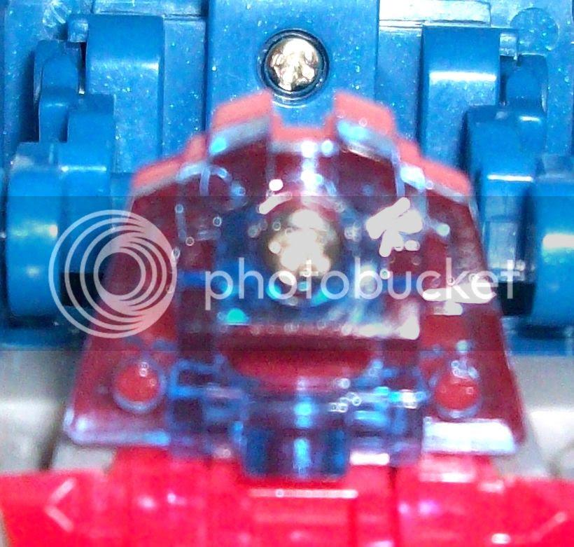 Gears photo Blog059_zps15cde3f3.jpg