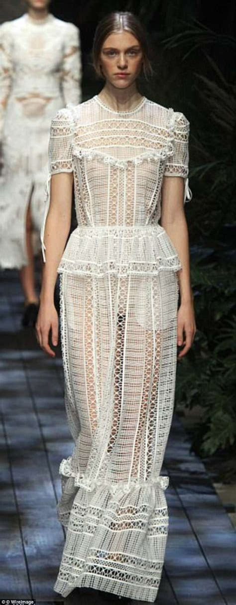 Will Erdem design Meghan Markle?s wedding dress?   Daily