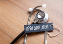 Optimizing Your Open Enrollment Communication Process: Part 2
