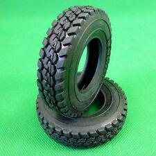 Rc Model Vehicle Wheels Tires Ebay