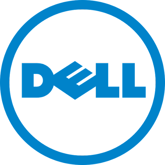 Dell Launches New Portfolio of Commercial Desktops and All-in-Ones in India • TechVorm