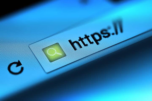 Why I Moved My Site From HTTP to HTTPS - And You Should Too - A Bright Clear Web