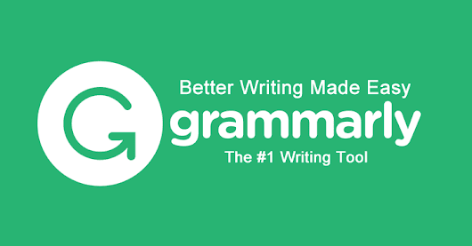 Grammarly Premium Account + Extension v8.598.441 - Crackit Indonesia