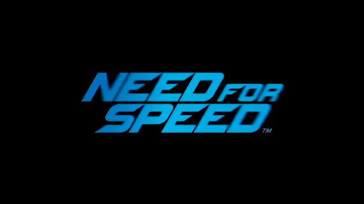 Need For Speed 2015 Reboot Coming to PC, Xbox One, PS4