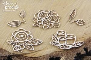 http://www.scrapiniec.pl/en_US/p/Spring-Prodigy-roses-roze/3994