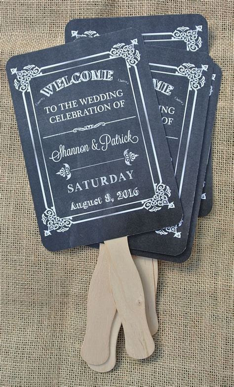 Best 20  Wedding hand fans ideas on Pinterest