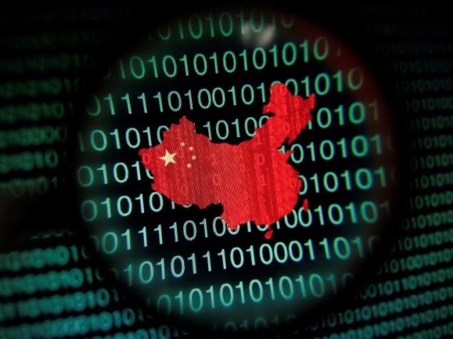 china_map_under_lens_reuters.jpg