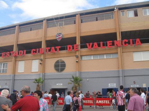 Sports Betting Advice | La Liga betting preview: Levante- Sporting Gijon