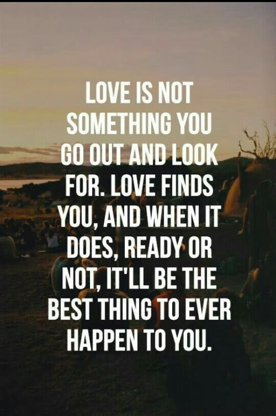 Frases Imagenes True Amor Hd Fondo De Pantalla And Background Fotos