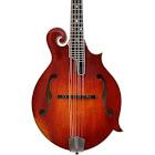 Eastman MD815-V F-Style Mandolin