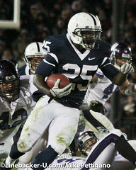 2010 Penn State vs Northwestern-66