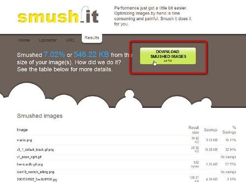 smush-01