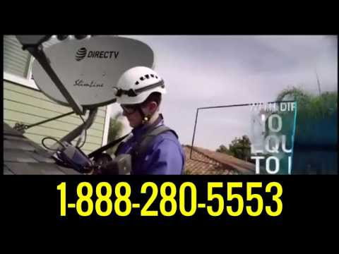 Cable-N-More DIRECTV Authorized Dealer - Google+