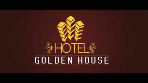 hotel logos design examples   inspiration youtube