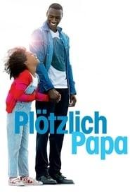 Plötzlich Papa Ganzer Film Deutsch