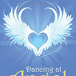 Dancing at Angel Abbey | New Age Ebooks