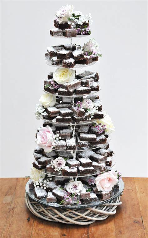 Best 25  Traditional wedding cakes ideas on Pinterest