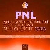 Mp3 - Pnl - Modellamento Corporeo