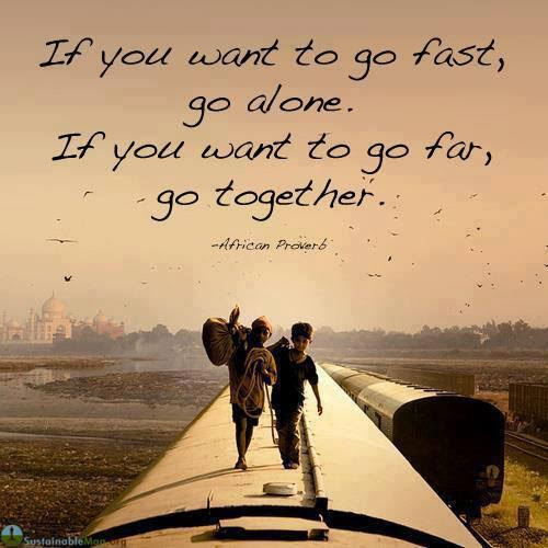 Top 1000 Most Inspiring Travel And Adventure Quotes Kickass Trips