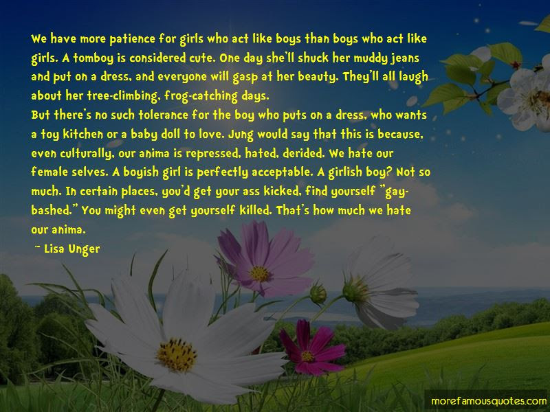 Quotes About Cute Baby Girl Top 2 Cute Baby Girl Quotes From Famous