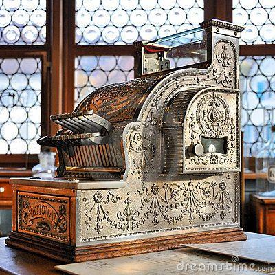 vintage antiques 2