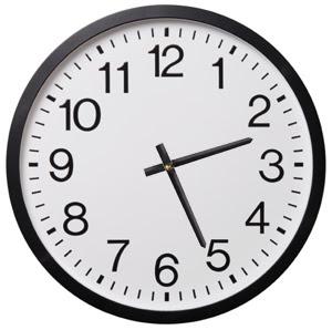 Acertijos De Logica Reloj Confuso Acertijos Y Mas Cosas