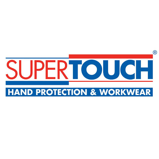 Now stocking SUPERTOUCH full range - James Anthony Workwear