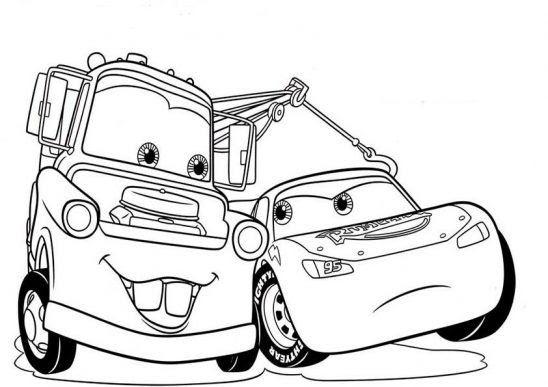 malvorlagen cars zum ausdrucken online  aglhk